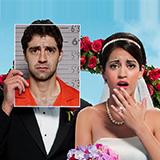 Verliebt, Verlobt, Verhaftet