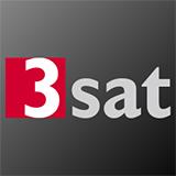 Videos von 3sat