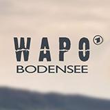 Wapo Bodensee