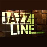 Westart Jazzline