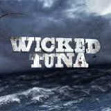 Wicked Tuna - Die Hochsee-Cowboys