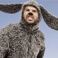 Wilfred - Staffel 2 Episode 6: Kontrolle