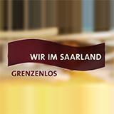 Wir Im Saarland - Grenzenlos
