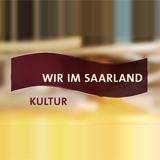 Wir Im Saarland - Kultur