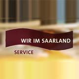 Wir Im Saarland - Service