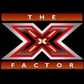 X Factor - Bootcamp 2