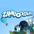 Zambooster