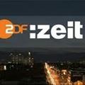 ZDFzeit